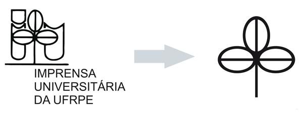 romina turco dissertation Susana de mier y romina istvan   sensevy,  gérard, turco, gilbert, stallaerts, marybon- ne y le tiec, mariline,   dissertation: a guide for students and faculty, thousand oaks, sage pub, 2005.